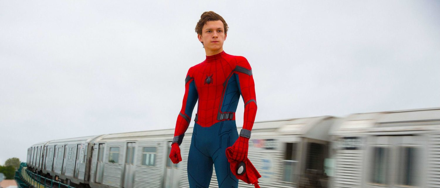 spider man 3 title spider man homesick