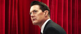 What to Expect From the Final Few Hours of Twin Peaks: The Return?
