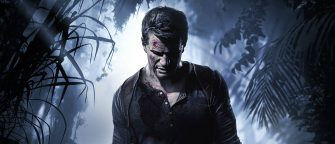Uncharted's Director Wants it to Be Indiana Jones For A New Generation