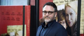 Colin Trevorrow is No Longer Directing Star Wars: Episode IX