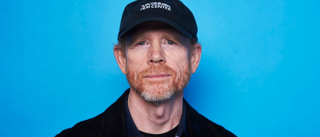 Could Ron Howard be Teasing the Kessel Run for the Han Solo Spinoff Movie?