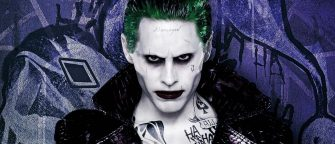 Jared Leto Isn't Happy About Warner Bros. Looking For More Jokers