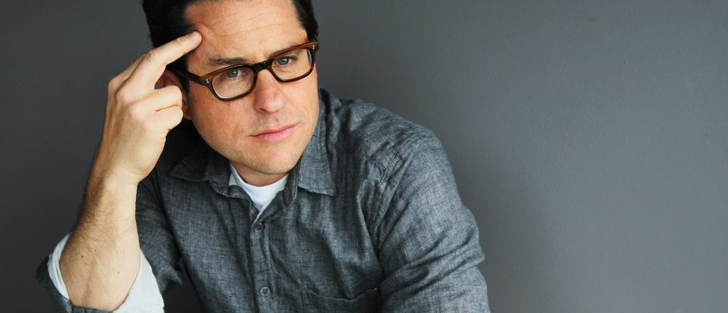 J.J. Abrams is Directing Star Wars: Episode IX 1