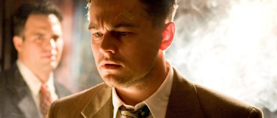 Warner Bros. Is Looking to Lure Leonardo DiCaprio to The Joker Spinoff Movie