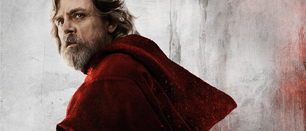 luke-skywalker-star-wars-the-last-jedi-dh