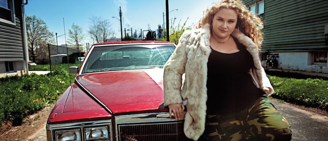 Patti Cake$ Review 1