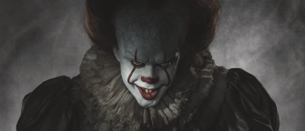 People are Sharing Their Pennywise Sexual Fantasies Online and They are Severely Disturbing