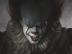 Pennywise the clown sexual fantasies
