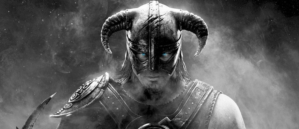 Skyrim VR hands-on at EGX 2017: the experience PSVR owners deserve