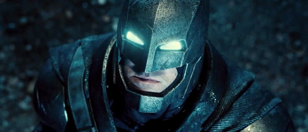 Zack Snyder Firmly Believes That Ben Affleck is the Best Batman Ever 1