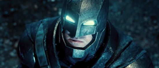 Zack Snyder Firmly Believes That Ben Affleck is the Best Batman Ever