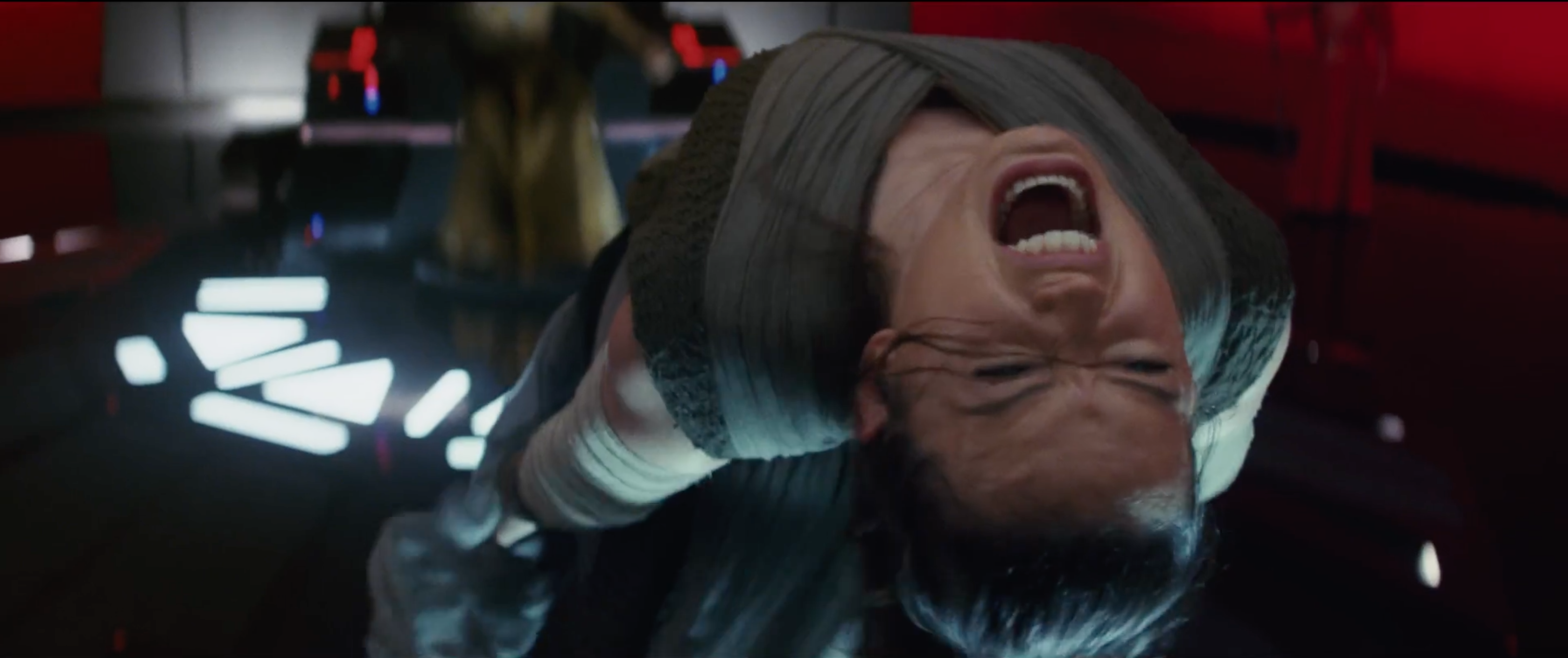 12 Things We Think We've Learned From Star Wars: The Last Jedi's New Trailer 16