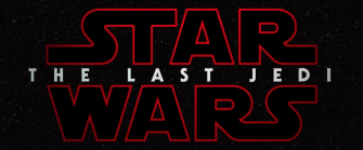 Star Wars: The Last Jedi's Trailer Is Being Released Today