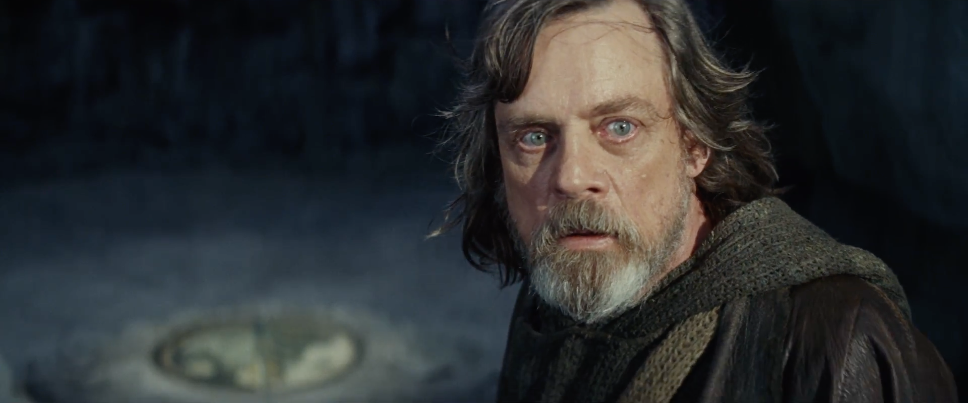 12 Things We Think We've Learned From Star Wars: The Last Jedi's New Trailer 3