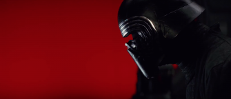 12 Things We Think We've Learned From Star Wars: The Last Jedi's New Trailer