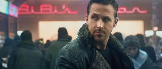 Ryan Gosling Rumoured To Be Up To Play Bruce Wayne In Joker 2