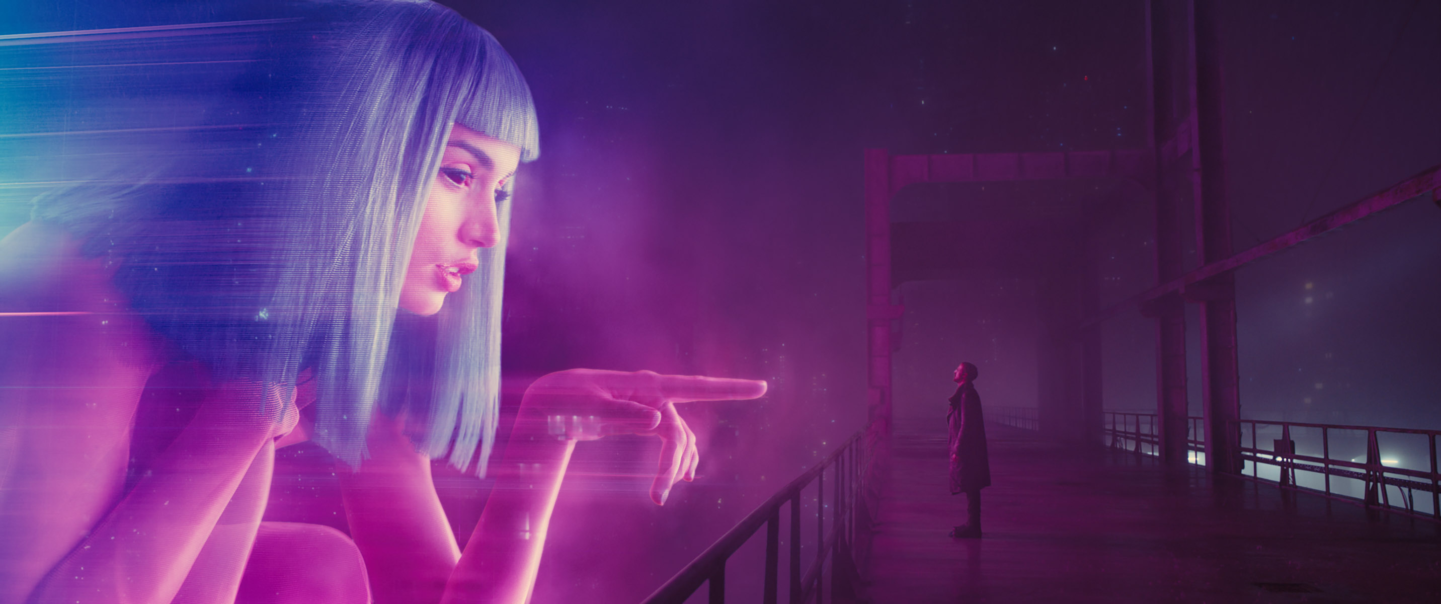 Blade Runner 2049 Review 4