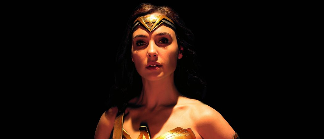 Justice League's New Promo Video Shows How Wonder Woman Keeps DC's Heroes Together