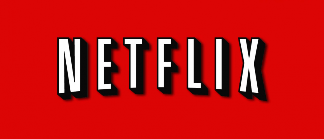 Netflix Plans To Release 80 Original Movies In 2018