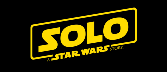 Ron Howard's Han Solo Spin-off Movie Will Be Called Solo: A Star Wars Story