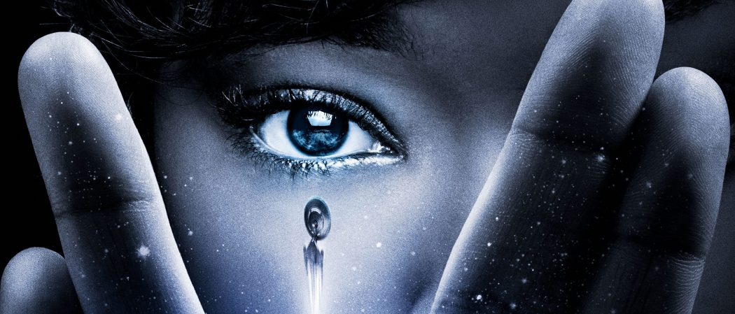 Star Trek: Discovery Has Been Renewed For A Second Season