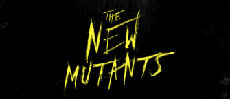 The New Mutants Trailer Teases A More Wes Craven-Inspired X-Men Movie