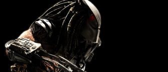 The Predator Star Thomas Jane Reveals Details Regarding The Film's Plot