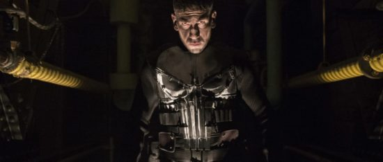 Marvel Can Bring The Punisher And Jessica Jones Into The MCU From February