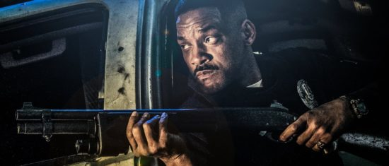 Bright 2 Is Still In The Works At Netflix Say Writer And Director David Ayer