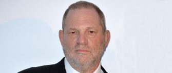 Harvey Weinstein Is Everybody's Problem And This Is Why