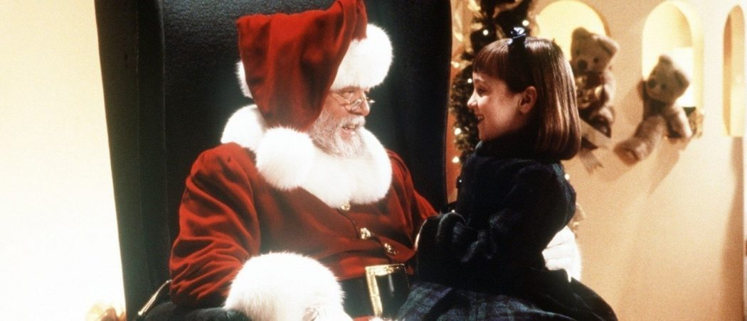 10 Christmas Movies Should Should Watch On Netflix
