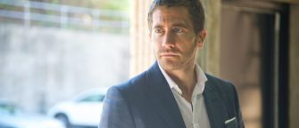 Could Jake Gyllenhaal Be Matt Reeves' Choice To Play The Dark Knight In The Batman?