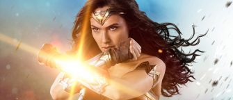 Gal Gadot Clarifies Brett Ratner's Exit From Wonder Woman 2