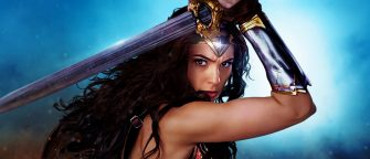 Gal Gadot Won't Do Wonder Woman 2 Unless Brett Ratner Is Out