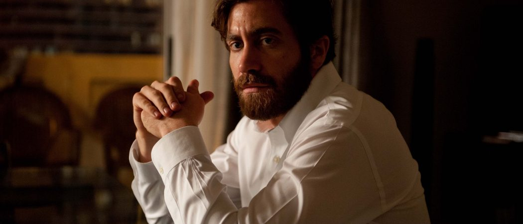 Here Are Jake Gyllenhaal's 10 Best Performances Ever 3