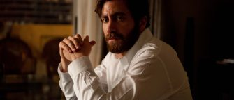 Here Are Jake Gyllenhaal's 10 Best Performances Ever