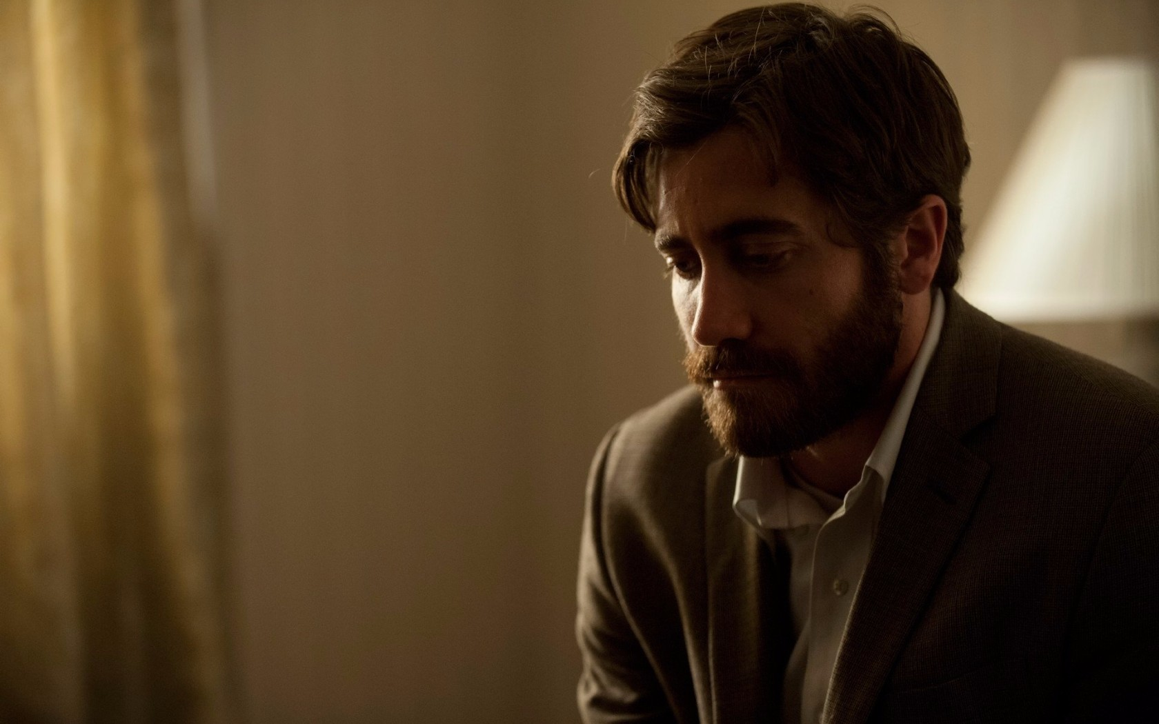 Here Are Jake Gyllenhaal's 10 Best Performances Ever 4