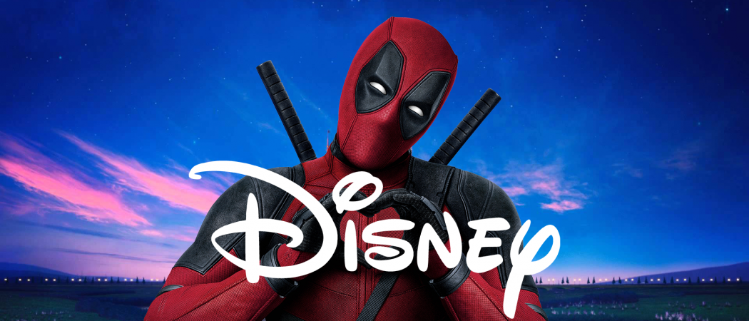 It Looks Like Disney Is Trying To Buy 21st Century Fox Which Could See The X-Men Join The MCU