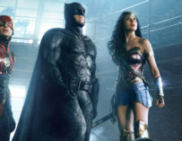 Zack Snyder's Justice League 2 And 3 Storyboards Leaked