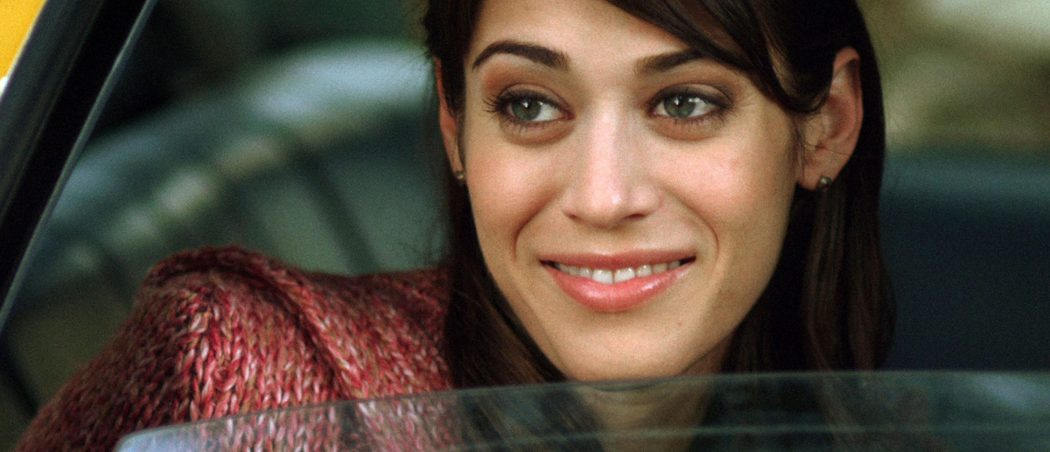 Lizzy Caplan Set To Star As Bella Donna Boudreaux Alongside Channing Tatum In The Gambit Movie