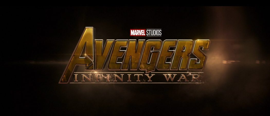 Marvel Releases A Trailer Tease For Avengers: Infinity War