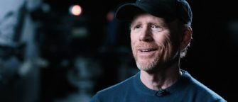 Ron Howard May Have Reshot 80% Of Solo: A Star Wars Story