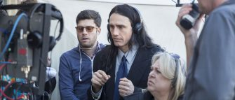 The Disaster Artist's New Trailer Shows Just How Perfect James Franco Is As Tommy Wiseau