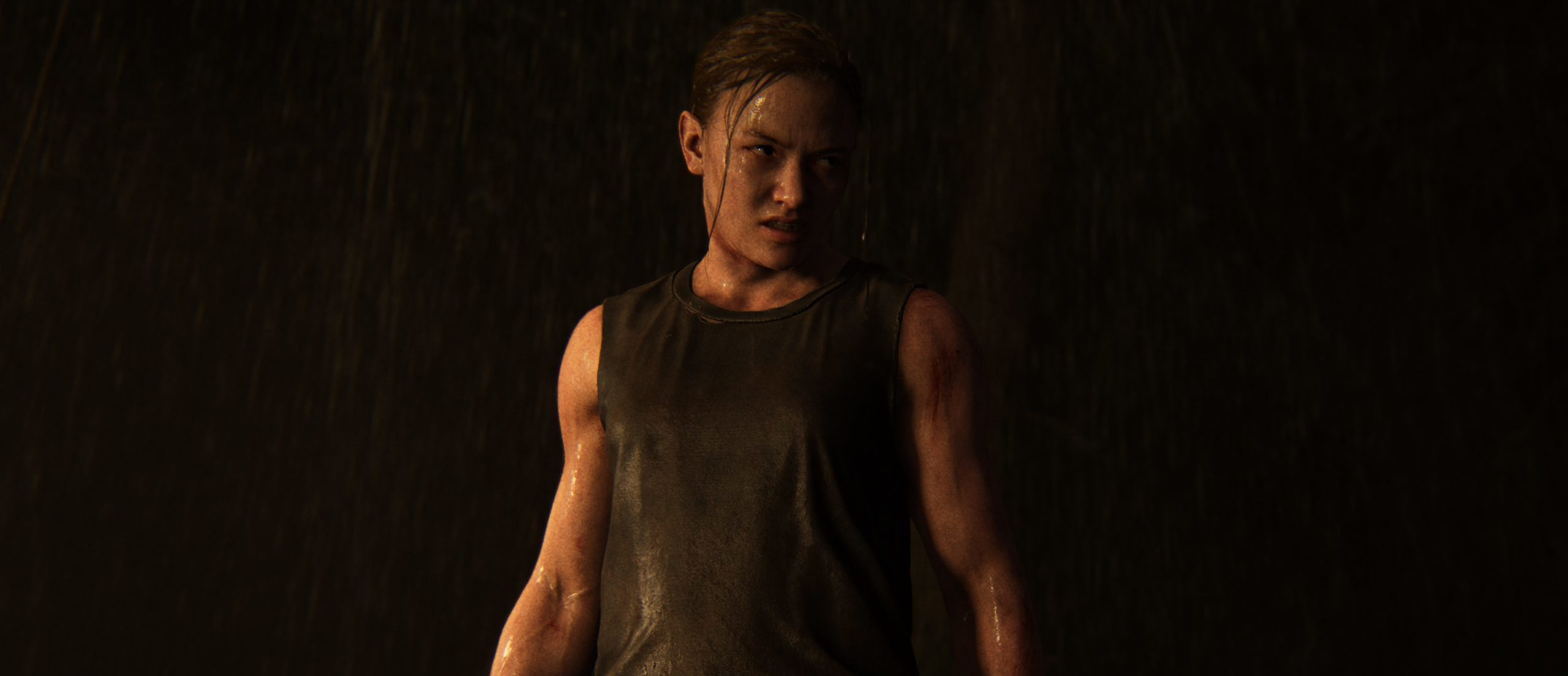 The New Trailer For Naughty Dog's The Last Of Us 2 Will Make You Squirm