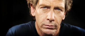 We May Know Which Villain Ben Mendelsohn Will Play In Captain Marvel