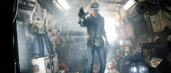 Why Ready Player One Is One Of Our Most Anticipated Films Of 2018
