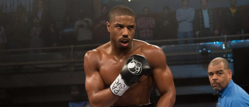 Creed 2 Now Has A Director And It's Not Sylvester Stallone