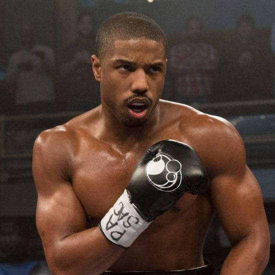 Michael B. Jordan is In Talks With Warner Bros. To Direct Creed 3
