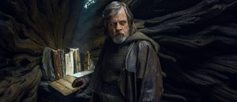 Did [SPOILER] Really Need To Be In Star War: The Last Jedi?