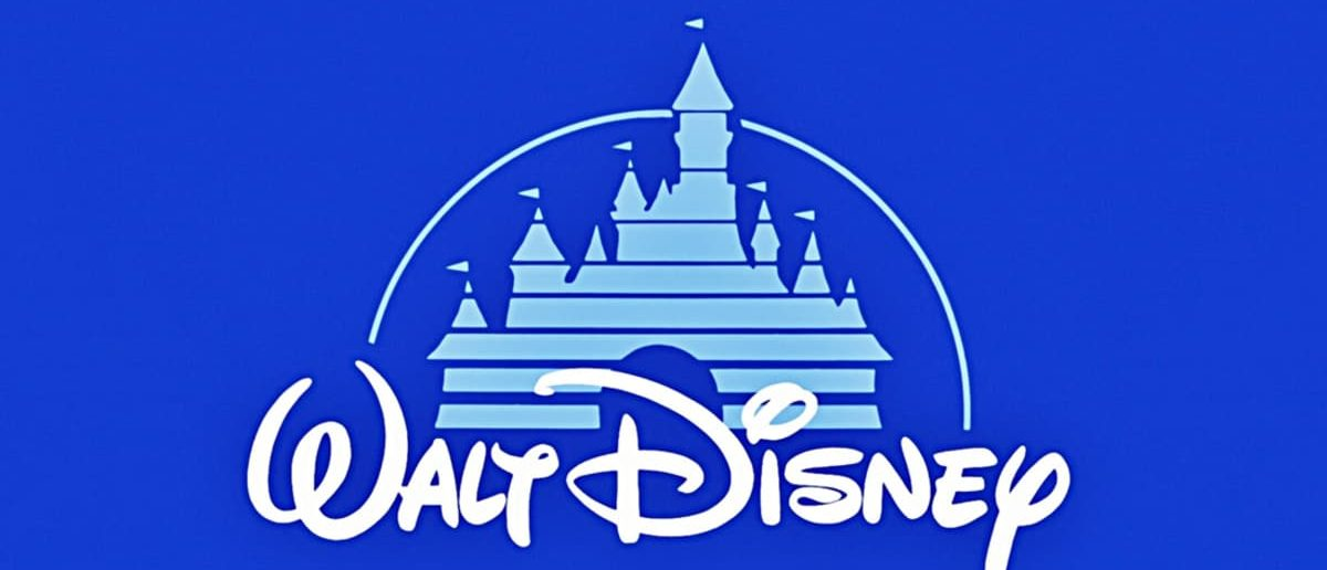 walt disney company explain the concept turnaround strategy and discuss its impact on disney Walt disney company claims to be the world's largest provider of licences, since consumer products of disney brand are being produced by thousands of independent vendors working in thousands of.